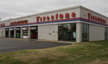 Bridgestone/Firestone Community Photo